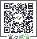 12博下载天下官方微信